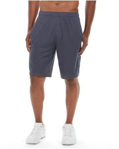 Lono Yoga Short-32-Gray